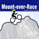 Mount-ever-Race