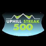 Uphill Streak 500