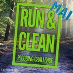 Run & Clean Mai