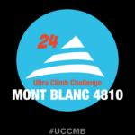 Mont Blanc 4810 Ultra Climb Challenge